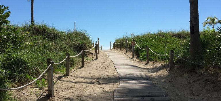 Mit Rollstuhl in Miami – Meine (fast) barrierefreie Reise (2)